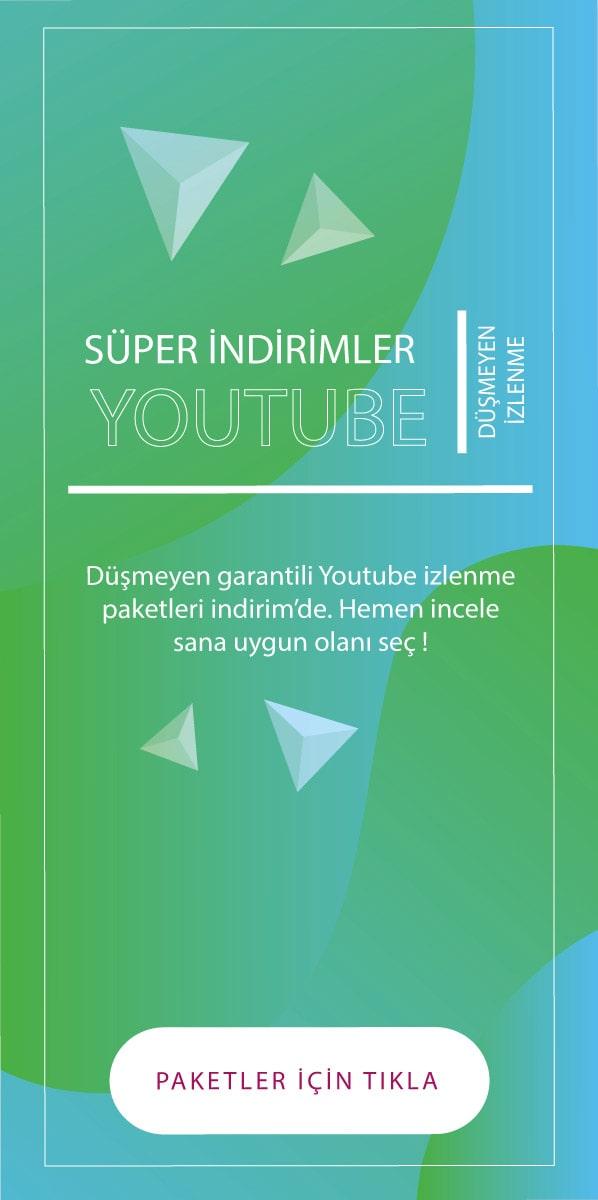 instagram takipci satin al 100 gercek ve turk takipcishop Instagram Takipci Satin Al Organik Turk Takipci Gercek